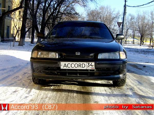 albums/Honda/Accordr0.jpg)